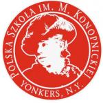 Polska Szkoła w Yonkers